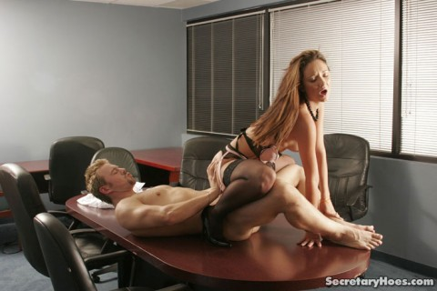 secretary-nylon-stocking-office-fucking